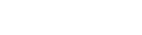 Lake Pointe Orthopaedics and Sports Medicine