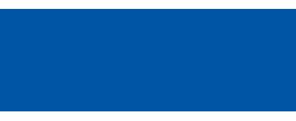 PT Premier logo