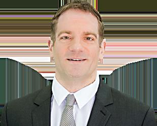 Joel Zarling, MD